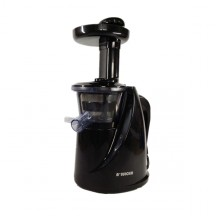 A*JUICER PR169 Juice Crusher Classic Black