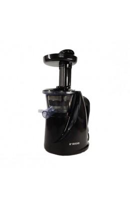 A*JUICER PR169 Juice Crusher Classic Black