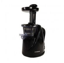 A*JUICER PR179 Juice Crusher Classic Black