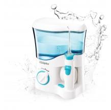 Mouth Wash Expert Aquapick Oral Irrigator AQ-300 [LATEST MODEL]
