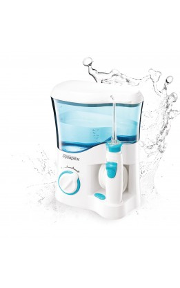 Mouth Wash Expert Aquapick Oral Irrigator AQ-300 [LATEST MODEL]